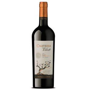 Vino-Errazuriz-Caliterra-Tributo-Malbec-750-cc