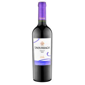 Vino-Undurraga-merlot-varietal-750-cc