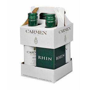 Vino-Carmen-Rhin-1875-ml-x-4-u