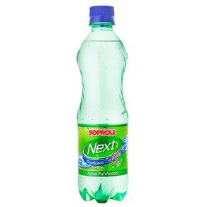 Agua-Min.-Next-c-gas-500-ml--no-retor.-