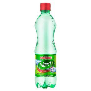 Agua-Min.-Next-s-gas-500-ml--no-retor.-