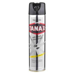 Insect.-Tanax-arañas-y-baratas-spray-440-ml