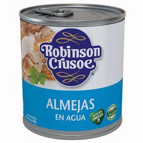 Almejas-Robinson-Crusoeen-en-agua-425-g