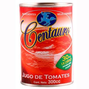Jugo-de-tomate-Centauro-300-cc