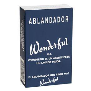 Ablandador-Wonderful-250-g