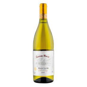 Vino-Cousiño-Macul-Don-Luis-Chardonnay-750-ml