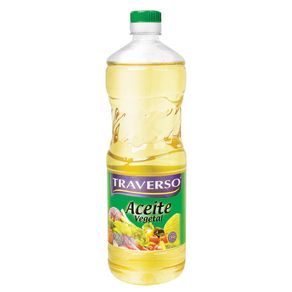 Aceite-Vegetal-Traverso-900-Cc
