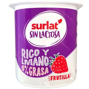 Yoghurt-sin-lactosa-Frutilla-Surlat-125-g