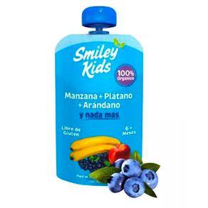 Pure-manzana-platano-arandano-Smiley-Kids-113-g