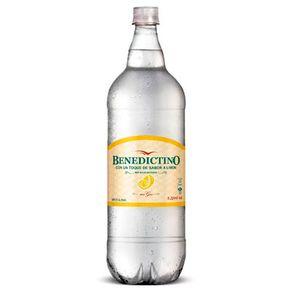 Agua-Benedictino-Pet-1.5-Lt-Limon