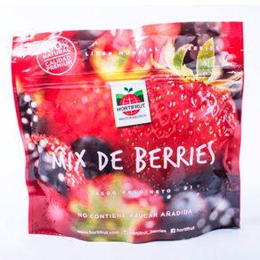 Fruta-Hortifrut-450-Gr-Mix-Berries