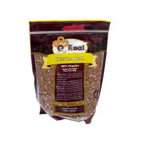 Quinoa-Organica-Real-400-Gr-Roja