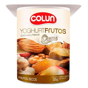 Yoghurt-Colun-frutos-secos-125-g