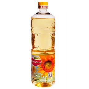 Aceite-Maravilla-Bonanza-900-ml