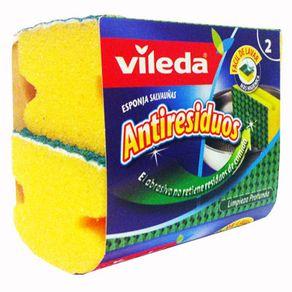 Esp.-salvauñas-Antiresiduos-profunda-Vileda-2u