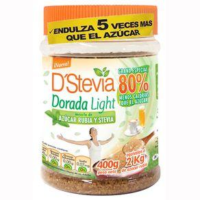 Azucar-dorada-light-D-Stevia-pote-400-g