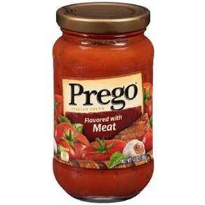 Salsa-Prego-C-Carne-Campbells-396-Gr