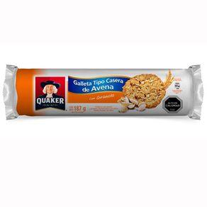 Galletas-Quaker-tipo-casera-avena-granola-187g