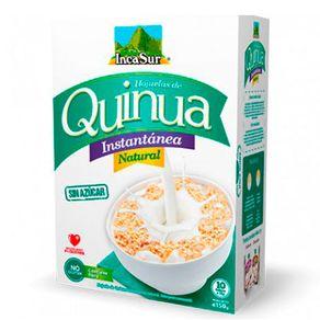 Quinoa-Instantan-Natural-Incasur-150-Gr