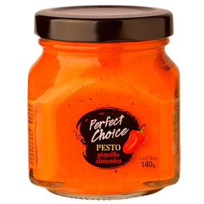 Pesto-Piquillo-y-Almendras-Perfect-Choice-140-g