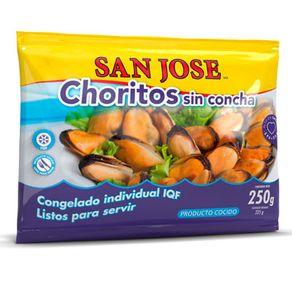 Choritos-sin-Concha-San-Jose-250-g