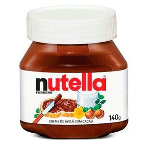 Nutella-Ferrero-Rocher-140-Gr