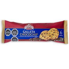 Galleta-Chocochips-NutraBien-75-gr