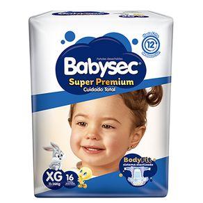 Pañal-Babysec-Super-Premium-XG-16-u--11-14-Kg-