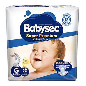 Pañal-Babysec-Super-Premium-G-20-u--8.5-12-Kg-