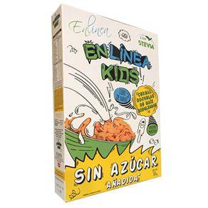 Cereal-Kids-Hojuela-Maiz-En-Linea-330G
