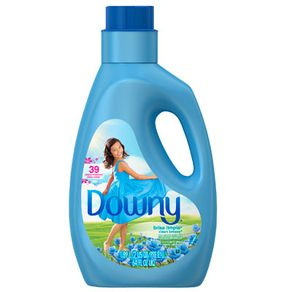 Suavizante-Liquido-Clean-Breeze-Downy-1.89-L