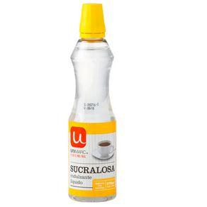 Sucralosa-Liquida-Unimarc-270-Ml