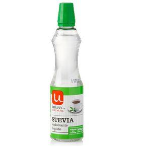 Endulzante-Liquido-Estevia-Unimarc-270Ml
