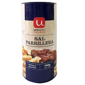 Sal-Parrillera-Unimarc-750-Gr