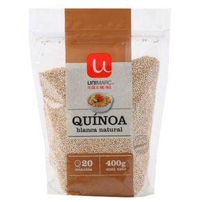 Quinoa-Blanca-Unimarc-400-Gr