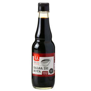 Salsa-De-Soya-Unimarc-500-Cc