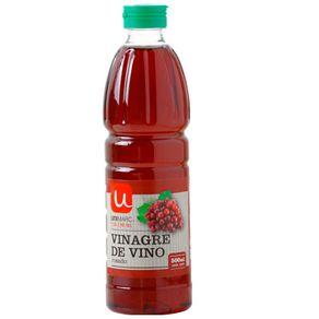 Vinagre-vino-rosado-Unimarc-500-ml
