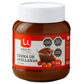 Crema-De-Avellanas-C-Cacao-Unimarc-350Gr