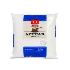 Azucar-Grado-2-Unimarc-1-Kg