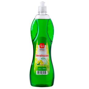 Lavaloza-Limon-Unimarc-750-Ml