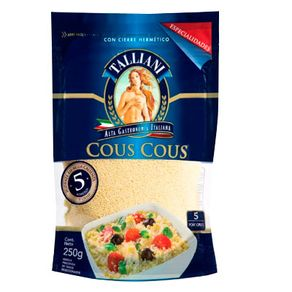 Couscous-Talliani-250-Gr