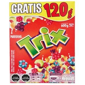 Cereal-Trix-Nestle-600-g