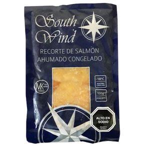 Salmon-Recorte-Ahumado-South-Wind-100-g
