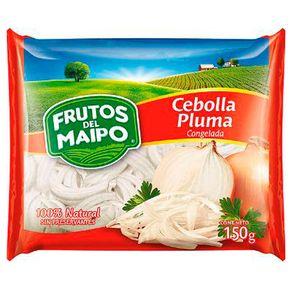 Cebolla-Pluma-Frutos-Del-Maipo-150-Grs