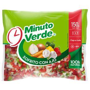 Sofrito-con-Ajo-Minuto-Verde-150-g