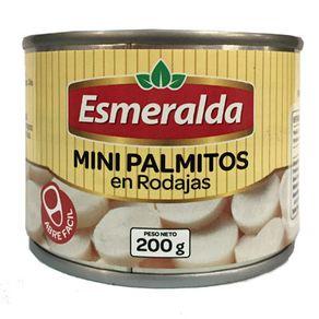 Palmito-En-Rodajas-Esmeralda-200-Gr