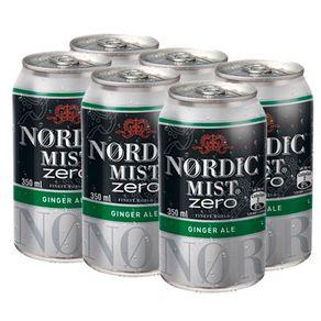 Bebida-Nordic-Mist-Ginger-Ale-Zero-lata350ml
