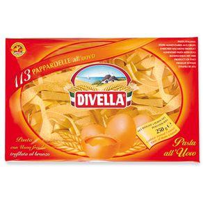 Pappardelle-All-Vovo-Divella-250-Gr