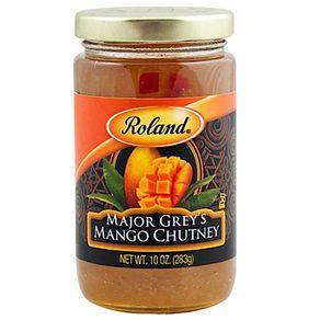 Salsa-Chutney-Mango-Roland-283-Gr