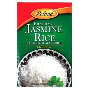 Arroz-Jasmine-Roland-500-Gr